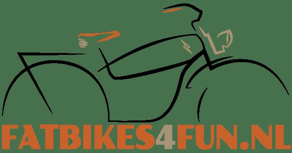 Fatbikes4fun - Elektrische Fietsen / Electric Fatbikes
