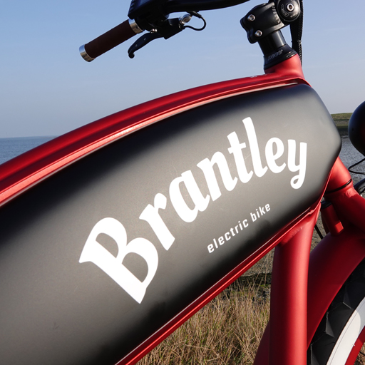 Tank Brantley