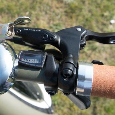 Shimano-schakelaar-versnelling-Liberator