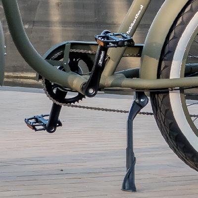 fietsstandaard Liberator