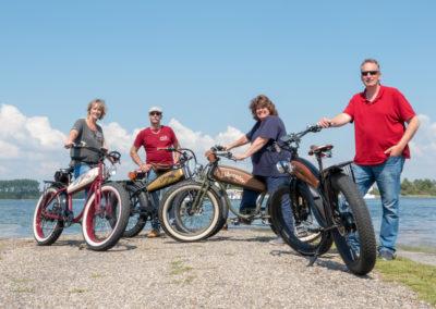 Team fatbikes4fun