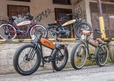 fatbikes4fun liberators
