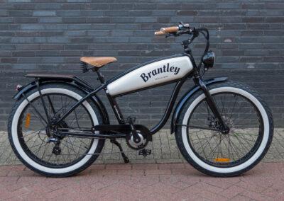 Brantley Fatbikes4fun